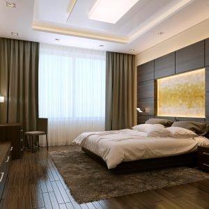 LUYL_Bedroom_Lighting_800x800