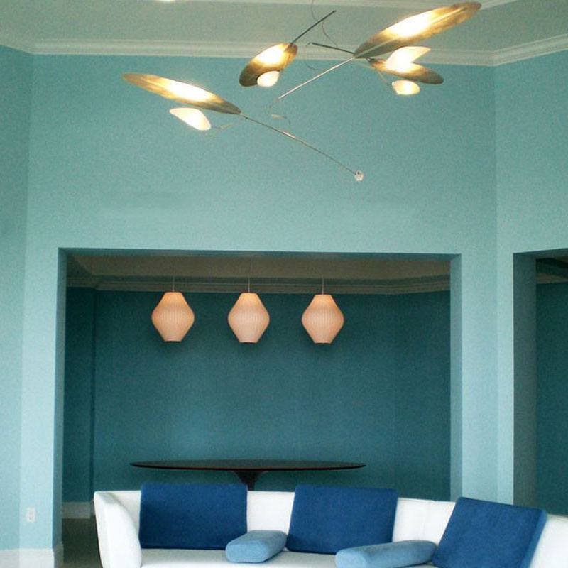 contemporary lighting gallery light up your life sarasota fl